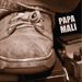 Papa Mali - Do Your Thing