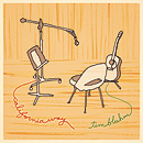 California Way